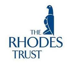 Rhodes-Trust-logo
