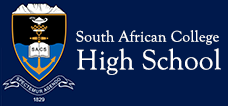 South African College High School